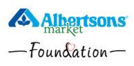 Albertsons Market Logo Logo
